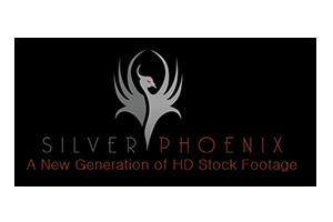 silverphoenixllc